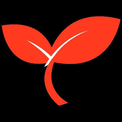 andjelic-graphic-1